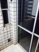 Apartamento - Lourdes - Belo Horizonte - R$  2.800,00