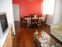 Apartamento   Santo Antônio (Belo Horizonte)   R$  620.000,00