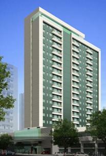 Apartamento   Funcionários (Belo Horizonte)   R$  715.349,00