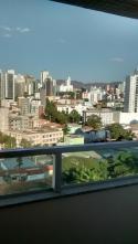 Apartamento com área privativa - Prado - Belo Horizonte - R$  595.000,00