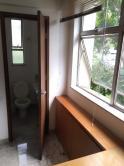 Sala - Lourdes - Belo Horizonte - R$  850,00
