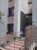 Apartamento - Sagrada Família - Belo Horizonte - R$  1.050,00