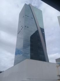 Apartamento   Lourdes (Belo Horizonte)   R$  2.800,00