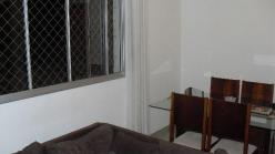 Apartamento   Sagrada Família (Belo Horizonte)   R$  370.000,00