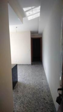 Apartamento   Funcionários (Belo Horizonte)   R$  420.000,00