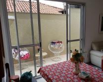 Apartamento com área privativa   Sagrada Família (Belo Horizonte)   R$  498.000,00
