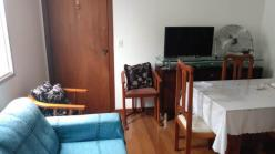 Apartamento   Floresta (Belo Horizonte)   R$  330.000,00