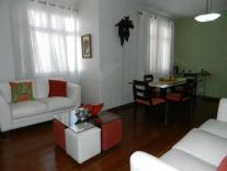 Apartamento   União (Belo Horizonte)   R$  520.000,00