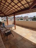 Cobertura - Prado - Belo Horizonte - R$  650.000,00
