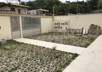 Casa geminada   São Cosme De Cima (São Benedito) (Santa Luzia)   R$  175.750,00