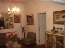 Casa comercial   Prado (Belo Horizonte)   R$  6.500,00