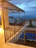 Casa - Mangabeiras - Belo Horizonte - R$  3.150.000,00