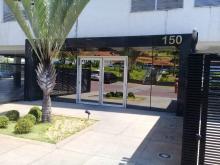 Sala   Estoril (Belo Horizonte)   R$  850,00