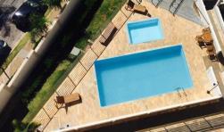 Apartamento   Buritis (Belo Horizonte)   R$  305.000,00