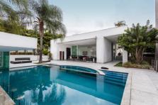 Casa   Bandeirantes (Belo Horizonte)   R$  6.500.000,00