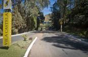 Lotes em Condomínio   Vila Castela (Nova Lima)   R$  1.724.000,00