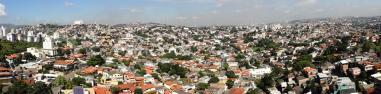Apartamento - Buritis - Belo Horizonte - R$  450.000,00