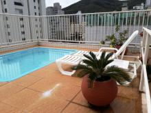 Cobertura   Buritis (Belo Horizonte)   R$  990.000,00