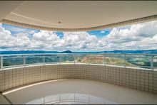 Apartamento Duplex   Belvedere (Belo Horizonte)   R$  895.000,00