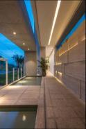 Apartamento - Belvedere - Belo Horizonte - R$  883.000,00