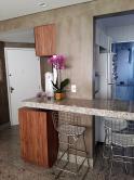 Apartamento - Buritis - Belo Horizonte - R$  515.000,00