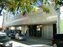 Andar   Santa Efigênia (Belo Horizonte)   R$  12.900,00