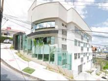 Sala   Estoril (Belo Horizonte)   R$  825,00
