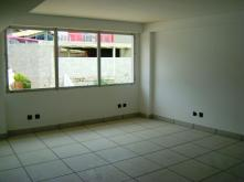 Sala   Estoril (Belo Horizonte)   R$  825,00
