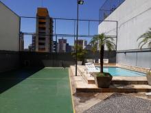 Apartamento   Barro Preto (Belo Horizonte)   R$  810.000,00