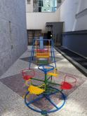 Apartamento - Barro Preto - Belo Horizonte - R$  810.000,00
