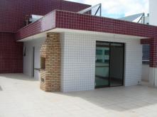 Cobertura   Buritis (Belo Horizonte)   R$  6.000,00