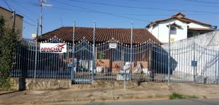 Casa   Brasil Industrial (Belo Horizonte)   R$  470.000,00