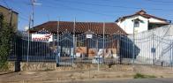Casa - Brasil Industrial - Belo Horizonte - R$  600.000,00
