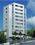 Apartamento - Alto Barroca - Belo Horizonte - R$  530.000,00