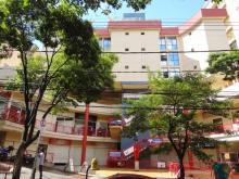 Loja   Buritis (Belo Horizonte)   R$  750,00