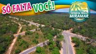 Lotes em Condomínio   Centro (Porto Seguro)   R$  141.103,50