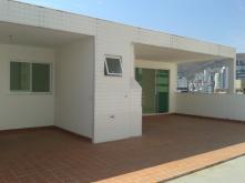 Cobertura   Buritis (Belo Horizonte)   R$  6.500,00