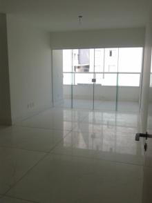 Apartamento   Buritis (Belo Horizonte)   R$  3.300,00