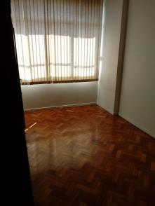 Apartamento   Lourdes (Belo Horizonte)   R$  2.000,00