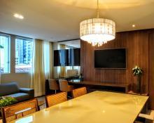 Apartamento   Sion (Belo Horizonte)   R$  480.000,00