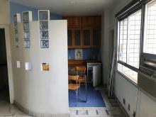 Sala   Lourdes (Belo Horizonte)   R$  1.350,00