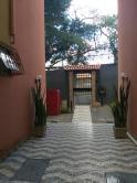 Apartamento - Barreiro - Belo Horizonte - R$  650,00