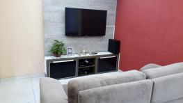 Apartamento   Palmeiras (Belo Horizonte)   R$  800,00