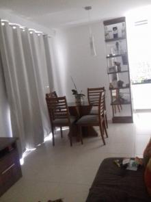 Apartamento   Barreiro (Belo Horizonte)   R$  850,00
