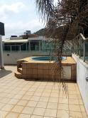 Cobertura - Buritis - Belo Horizonte - R$  2.800,00