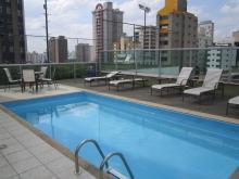 Apartamento   Barro Preto (Belo Horizonte)   R$  590.000,00