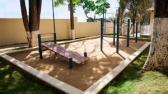 Apartamento - Betânia - Belo Horizonte - R$  305.000,00
