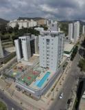 Apartamento - Buritis - Belo Horizonte - R$  700.485,00