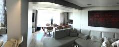 Apartamento - Vila Da Serra - Nova Lima - R$  15.000,00