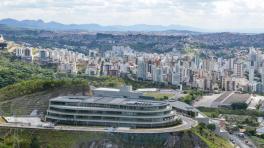 Sala   Santa Lúcia (Belo Horizonte)   R$  6.000.000,00